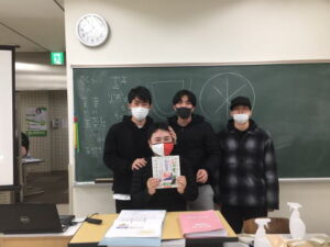 九州医療スポーツ専門学校2021-2-1