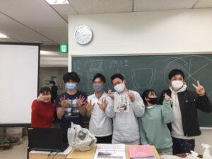 九州医療スポーツ専門学校2021-2-2