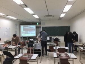 九州医療スポーツ専門学校2021-2-4